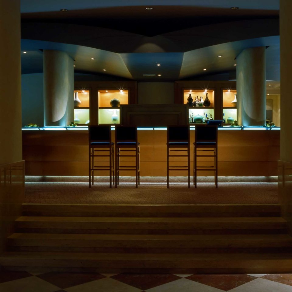 Hotel Hilton Fiumicino Areoporto