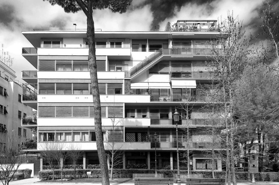 Monaco-Luccichenti