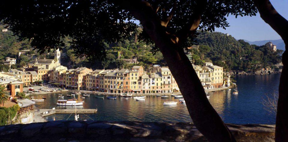 Hotel Splendido – Mare – Portofino
