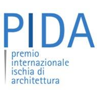 Intervista di Anna Baldini a Moreno Maggi, vincitore del PIDA 2010