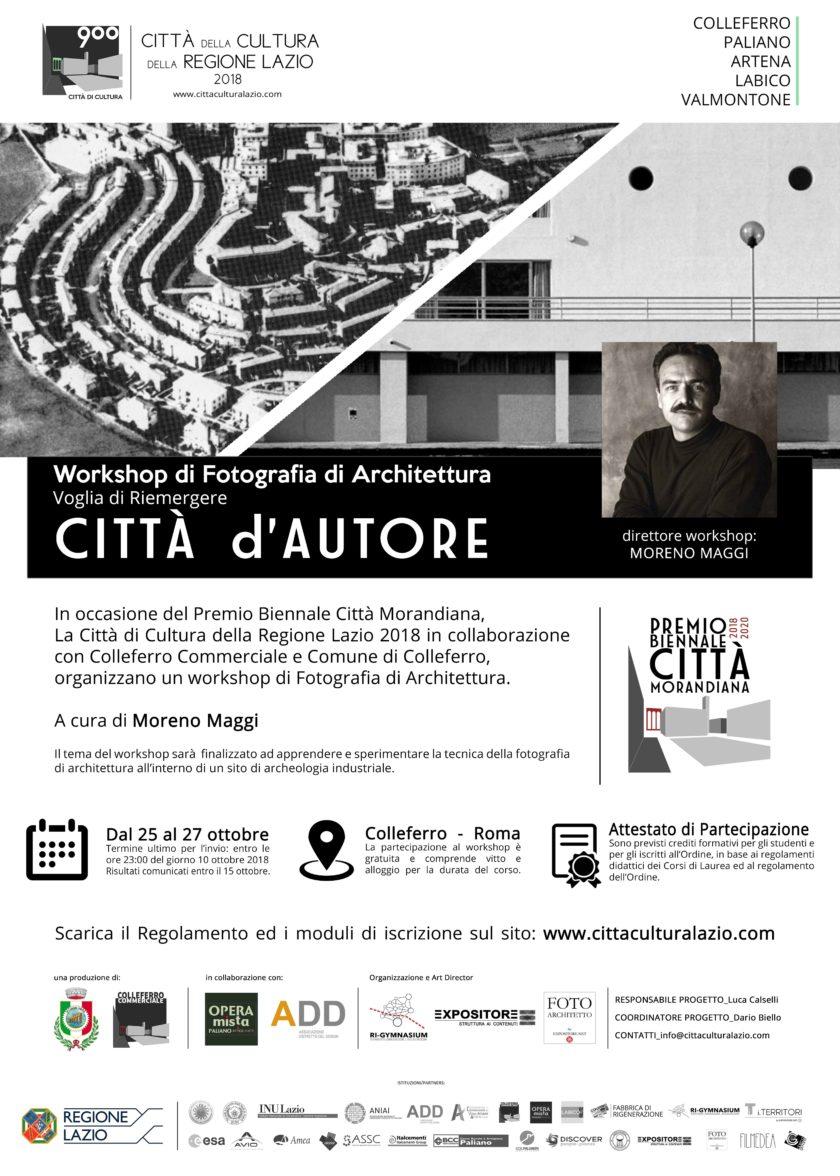 Premio Biennale Citt